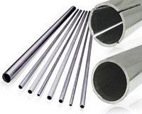 Stainless Steel - Fractional & Metric